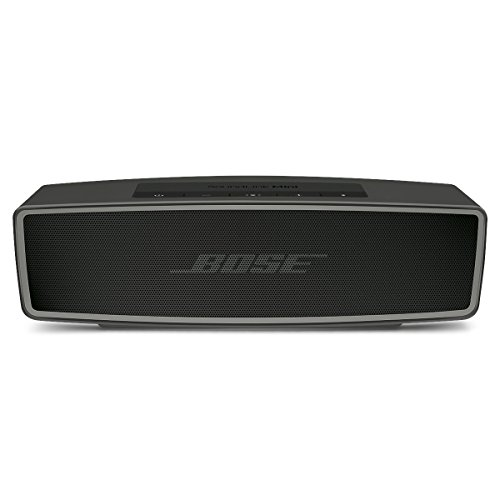 Bose ® SoundLink Mini Bluetooth Lautspr...