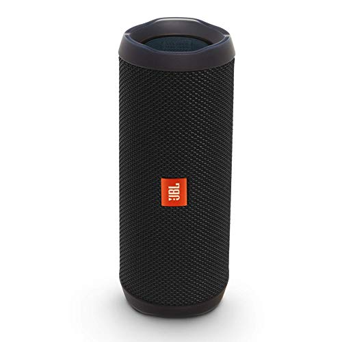JBL Flip 4 Bluetooth Box - Wasserdichter...